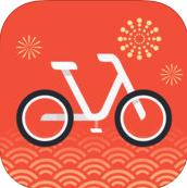 摩拜单车ios版4.1.4官方手机版