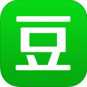 豆瓣iPhone客户端(豆瓣iPad客户端)5.27.1 官方版