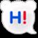百度Hi5.2.5.4官方最新版