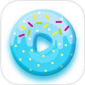 甜心直播app1.8.0官网最新版