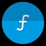 Meta计算器app