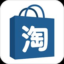 淘宝智能店铺管家app