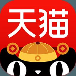 jk天猫淘宝评价采集软件最新版1.4.1绿色免费版