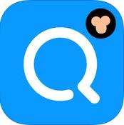 小猿搜题苹果版大发时时彩网页计划大发快三彩票最新版本8.1.1 最新iPhone版