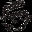 九龙云全网VIP视频解析播放器1.2.1.0绿色最新版