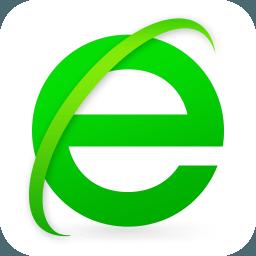 360安全浏览器10.0.2138.0 官方正式版