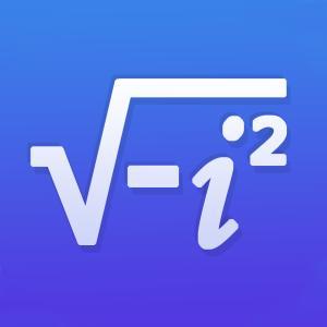 2016-2017湘教版六年级上册数学期末试卷doc