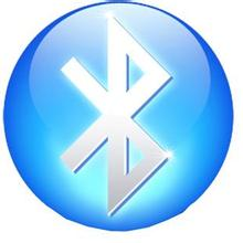 ivt蓝牙驱动软件 IVT BlueSoleil