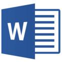 Word Reader V5.9 (免费的Word阅读器) 多语官方安装版