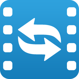 WinAVI MP4 Video Converter3.1 绿色汉化免费版