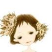 动感美女壁纸 V2.0 免费版
