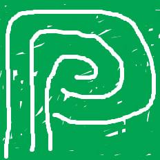 P2P终结者 V2.07 企业无限制用户免费版