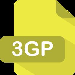 超级3GP转换王 免费版