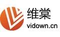 维棠FLV视频下载软件(支持同时多个视频文件下载功能)