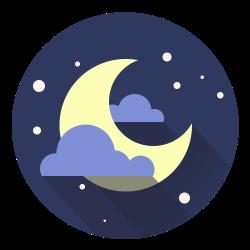 月亮flv视频合并器