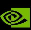 【游戏常用工具】 3D-Analyze V2.36b 显卡模拟器 绿色汉化版-无显卡也能玩高端游戏!