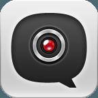 VCam虚拟摄像头(您的视频聊天更炫)
