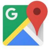 谷哥(google)卫星地图
