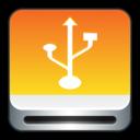 移动加密宝 v5.100|为U盘和移动硬盘开发的一款加密软件