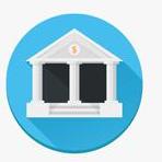 数据银行|网络文件同步共享工具