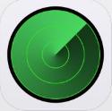 Atrise Stealth(对HTML 代码,表单,email地址,图像等进行隐藏和保护的工具)V1.1.0 绿色英文特别版