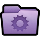 Mirror Folders(文件夹镜像)
