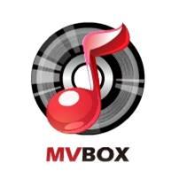 MvBox4(mvbox虚拟视频,播放器去广告)