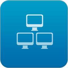WorkWin管理专家(企业局域网监控软件)