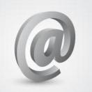 网络设备管理和监控软件 (Spiceworks IT Desktop)
