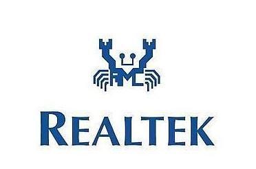 音频芯片最新驱动包 Realtek瑞昱