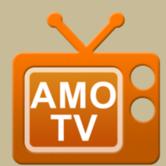 流星网络电视(MeteorNetTv) V2.69 中文特别版