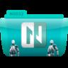 nod32激活码生成器绿色免费版