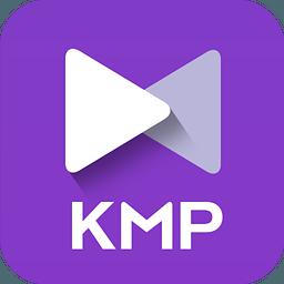 KMPlayer|万能播放器