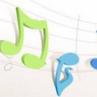 MP3 Pizza Timer|可自定义音乐文件的定时器
