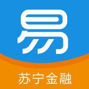 苏宁金融app6.5.13安卓