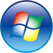 win7最新安装包 Windows 7 RTM(BT种子形式)