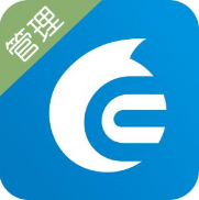 手机管理器 for Windows Phone