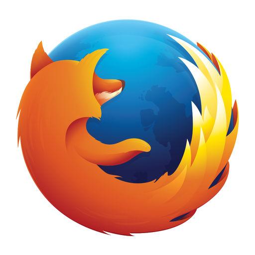 火狐浏览器(Fx )