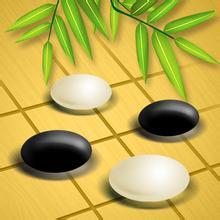 master围棋直播软件官方免费版