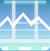 炒股软件(同花顺股票深度行情分析软件)