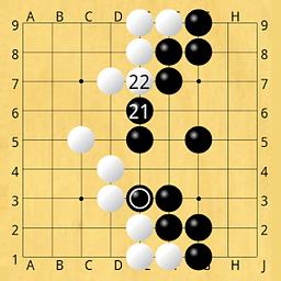 Master围棋直播平台安卓手机版