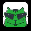 电竞猫录屏工具