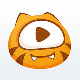 2016虎牙直播年度盛典直播app
