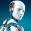 微智创T网页微信机器人