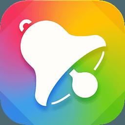 酷狗铃声3.9.6安卓免费版