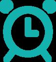 批量文件时间修改专家 v2.1免费版