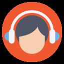 通讯录管理及通讯工具UU融合通讯