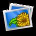图片处理_增强图片质量_拼集照片
