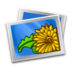 Photoshop的免费替代品图像和照片处理软件Paint.NET