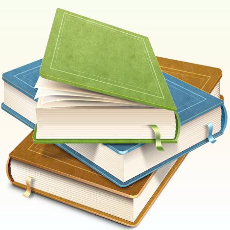 最爱小说阅读器V5.30 绿色版